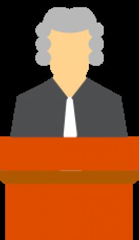 Visuel pour L'information juridique pour faire valoir ses droits